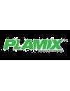 Plamix