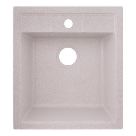 Кухонная мойка Lidz 460х515/200 MAR-07 (LIDZMAR07460515200)