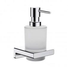 Дозатор для жидкого мыла Hansgrohe ADDSTORIS 41745000