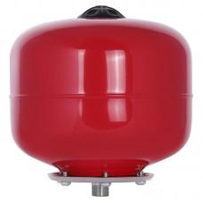 Бак расширительный для системы отопления KOER BV5 (вертикальный) (KB0005)