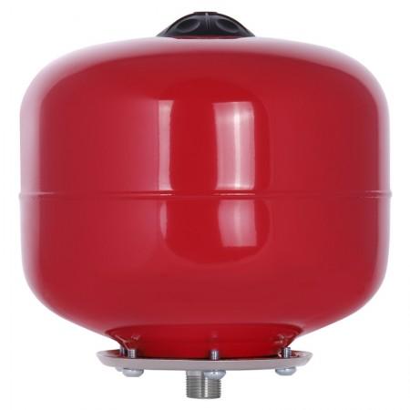Бак расширительный для системы отопления KOER BV8 (вертикальный) (KB0006)