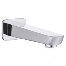 Излив для смесителя скрытого монтажа для ванны IMPRESE BRECLAV VR-11245