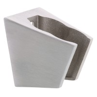 Кронштейн для душа MIXXUS Shower holder-01 (нерж. сталь) (SS0060)