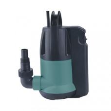 Дренажный насос для чистой воды (с электр. выкл.) 750Вт GRANDFAR GPE751F (GF1092)