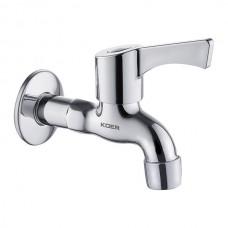"""Кран для холодной воды 1/2"""" (KOER KR.254) (KR2724)"""