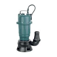 Канализационный насос для стоков с отходами 550Вт GRANDFAR WQD10-8-0.55L2 (GF1100)