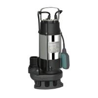 Канализационный насос для грязной воды (с поплавк. выкл.) 750Вт GRANDFAR GV750F (GF1096)