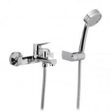 Смеситель для ванны IBERGRIF ARIAL M13026 (IB0040)