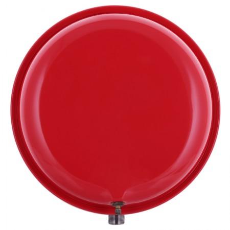 Бак расширительный для системы отопления (плоский) KOER BP12 (KB0004)