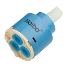 Картридж керамический HAIBA (35 мм) (AC0020)