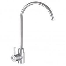 Кран для питьевой воды 1/2'' ZERIX RO-04A (ZX0567)