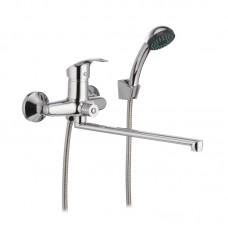 Смеситель для ванны CRON FABIO 006 (CR0137)