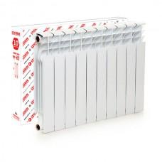Радиатор секционный KOER 100 Bimetal-500 (BT0018)