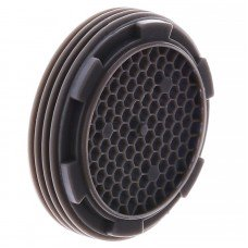 Аэратор для кухонных смесителей MIXXUS пластик  (AC0587)