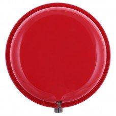 Бак расширительный для системы отопления (плоский) KOER BP10 (KB0003)