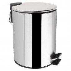 Ведро для мусора Lidz (MCR) 121.21.05 5 л