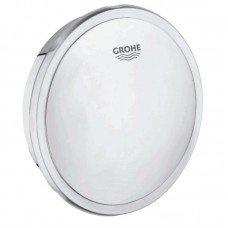 Слив-перелив для ванны Grohe Talento 19025000