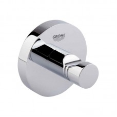 Крючок Grohe Essentials 40364001