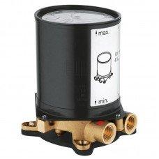 Внутренняя часть напольного смесителя для ванны Grohe 45984001