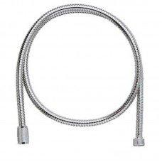 Шланг для душа Grohe Relexaflex Metal 28105000