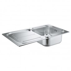 Кухонная мойка Grohe Sink K300 31563SD0
