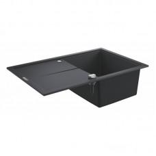 Кухонная мойка Grohe Sink K400 31639AP0
