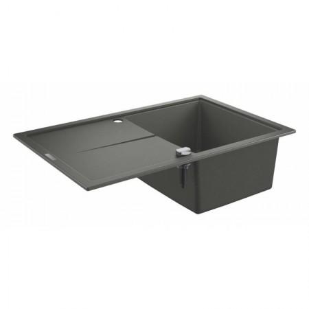 Кухонная мойка Grohe Sink K400 31639AT0
