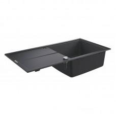 Кухонная мойка Grohe Sink K400 31641AP0
