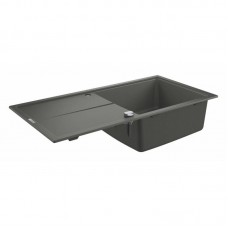 Кухонная мойка Grohe Sink K400 31641AT0