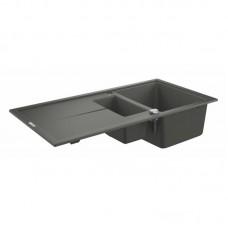 Кухонная мойка Grohe Sink K400 31642AT0