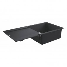 Кухонная мойка Grohe Sink K500 31645AP0
