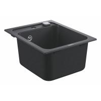 Кухонная мойка Grohe Sink K700 31650AP0