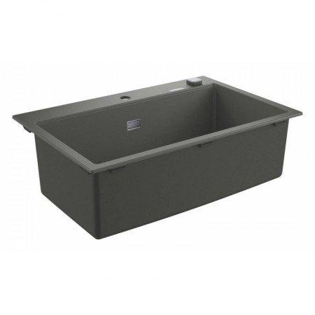 Кухонная мойка Grohe Sink K700 31652AT0