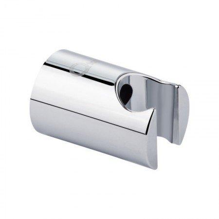 Кронштейн для ручного душа Q-tap A030 CRM