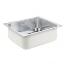 Кухонная мойка Grohe Sink K200 31719SD0