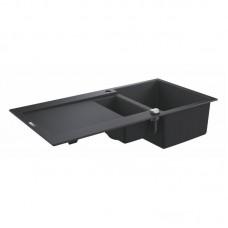 Кухонная мойка Grohe Sink K500 31646AP0