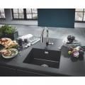Кухонная мойка Grohe Sink K700 Undermount 31654AP0