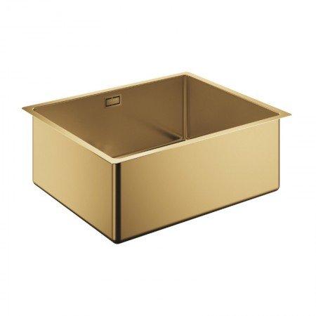 Кухонная мойка Grohe Sink K700U 31574GN0