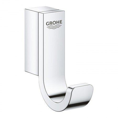 Крючок Grohe Selection 41039000