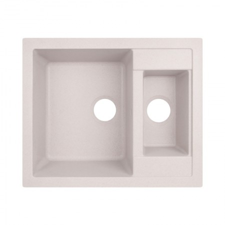 Кухонная мойка Lidz 615x500/200 COL-06 (LIDZCOL06615500200)