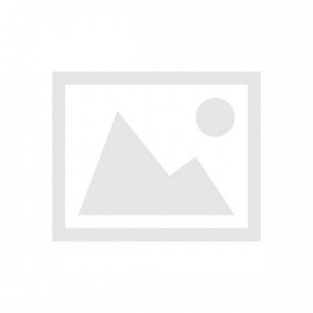 Кухонная мойка Lidz 6080-L Polish 0,6 мм (LIDZ6080LPOL06)